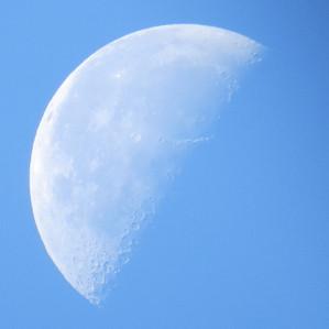 Moon20141016_0702sw_217th_49_63a_q0