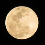 Moon20140909_1852es_148th_100_105a_