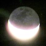 Moon20141019_0413es_245th_23_33a__2