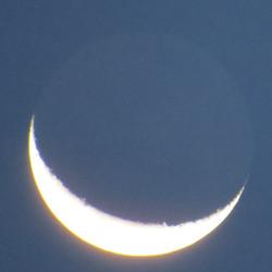 Moon20141020_0528ese_256th_15_37a_q