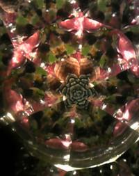 20141105sekiikazuo_kaleidoscope11_2