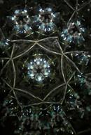 20141105sekiikazuo_kaleidoscope18ka