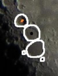 Moon20141016_0501_1617olaf_line