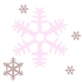 20150102newyear_snow_flake