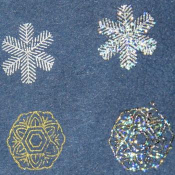 20150103muji_snowflake0_06_2
