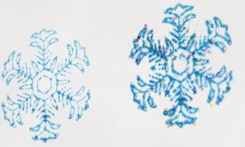20150103muji_snowflake2