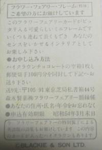 20150104flower_fairies6