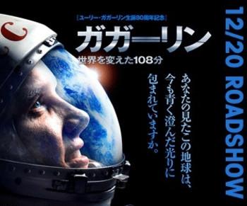 Gagarin_banner
