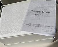 20150114tempo_drop05