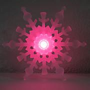 20150116snowflake_led12