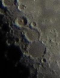 Moon20141016_0501_1617olaf