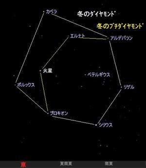 20071107_0000fuyuno2