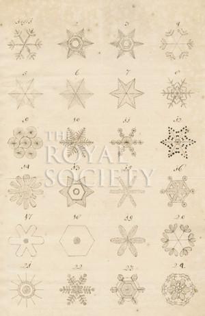Snowflakes_leonard_stpcke1741