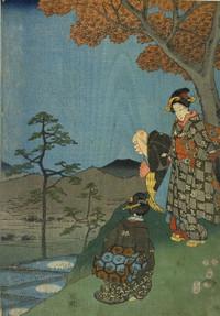 Tagotonotsuki2