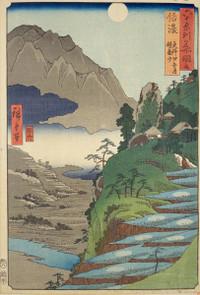 Tagotonotsuki4