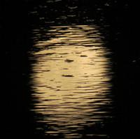 150604tagoto_moon07