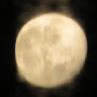150604tagoto_moon08_7717
