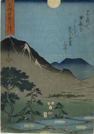 Tagotonotsuki3