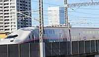 20160101shinkansen