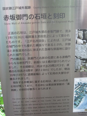 Akasakaishigaki1