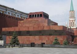 Lenin_mausoleum