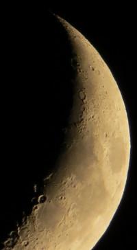 Moon20140929_1839sw_51th_195a_1073