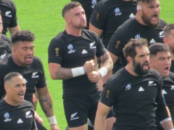 20191006rugby10_5828short