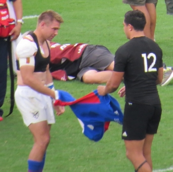 20191006rugby18_5863