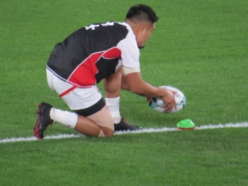20191020jaoanrugby6_6006