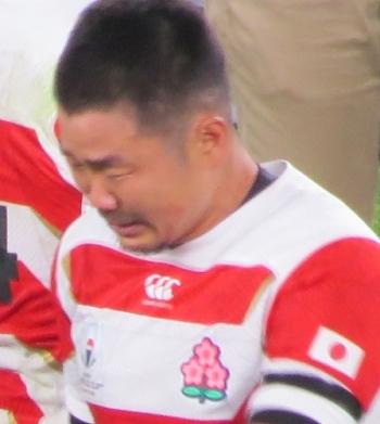 20191020japan_rugby20_6178