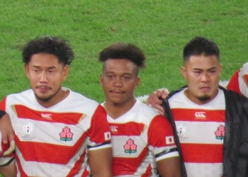 20191020japan_rugby26_6211short