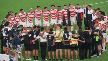 20191020japan_rugby28_6214short