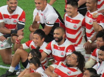 20191020japan_rugby32_6245short