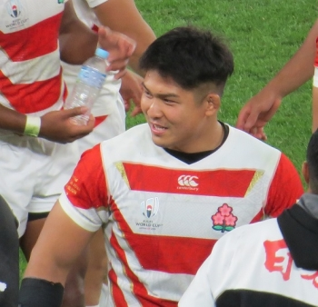 20191020japan_rugby36_6264short