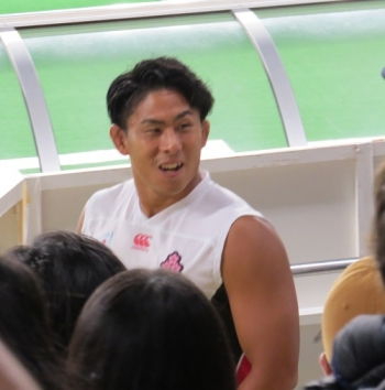 20191020japan_rugby41_6283short
