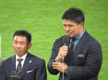 20191020japan_rugby43_6296short