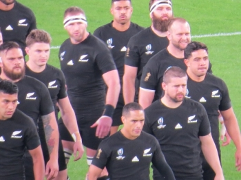 20191101rugby11_6440short