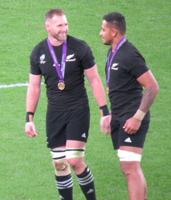 20191101rugby36_6523