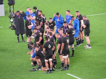 20191101rugby37_6526