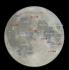 Moon_sea171203_2327s_151th_100moji