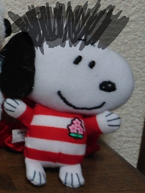 Snoopy_rugby1