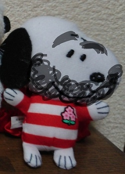 Snoopyrugby1jpg2
